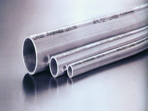熱浸鍍鋅鋼管(guan)1
