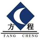 東(dong)莞市方程鋼材貿易有限公司